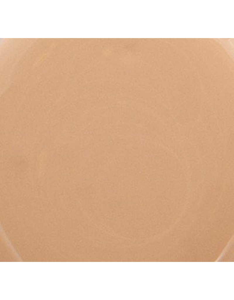Luka Cosmetics Reisflacon Hide & Heal Camouflage Foundation by Luka Cosmetics*