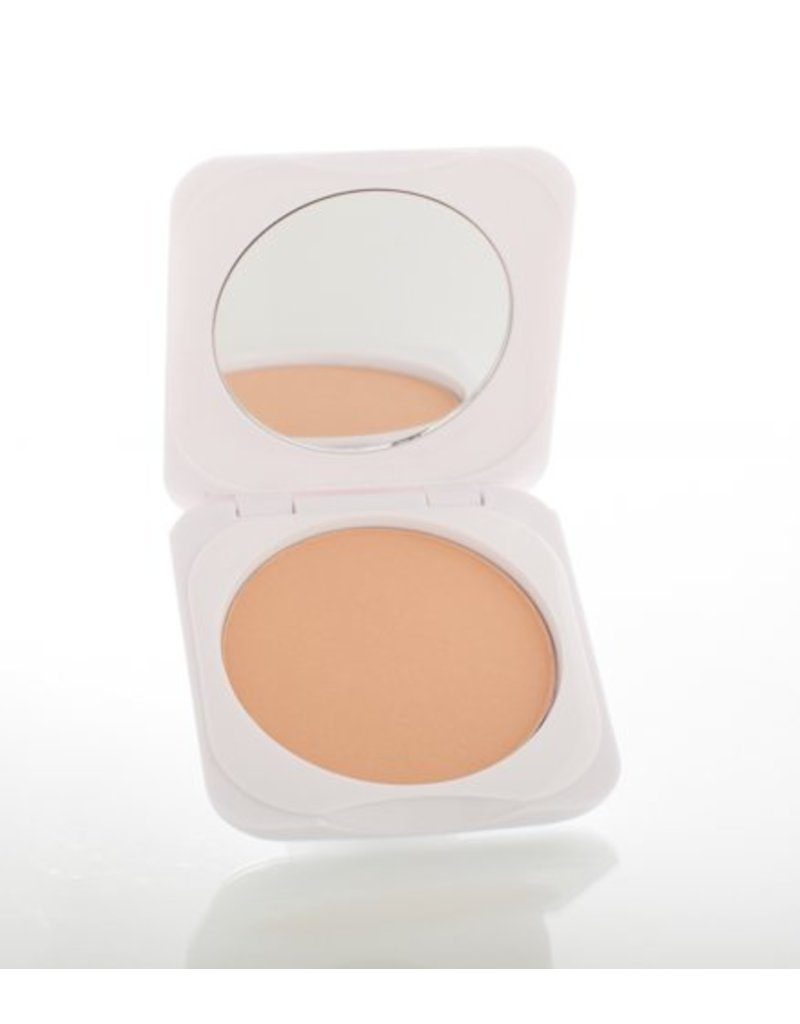 Luka Cosmetics Smooth Touch Pressed Mineral Powder by Luka Cosmetics*