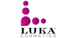 Luka Cosmetics