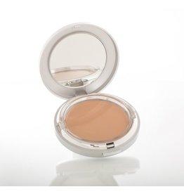 Luka Cosmetics Velvet Perfector Cream to Powder Foundation