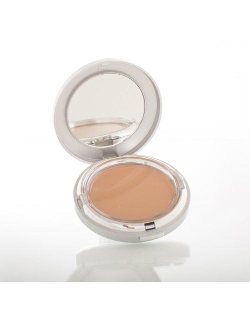 Luka Cosmetics Velvet Perfector Cream to Powder Foundation by Luka Cosmetics
