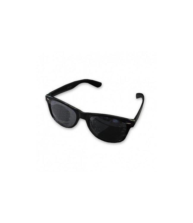 Mazda MX-5 Sonnenbrille