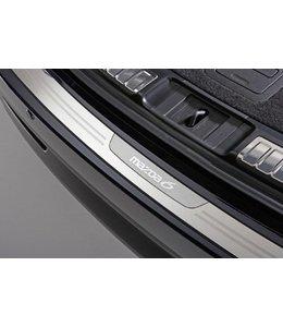 Mazda 6 Trittschutzleiste Edelstahl original nur Kombi original ab 11.2009 bis 07.2012 GH