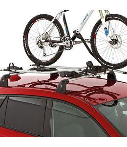 Thule Fahrradträger für ein Fahrrad