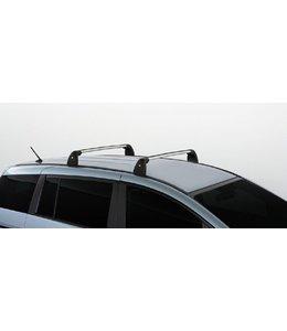 Mazda 5 CW ab 2010 Lastenträger Dachträger original