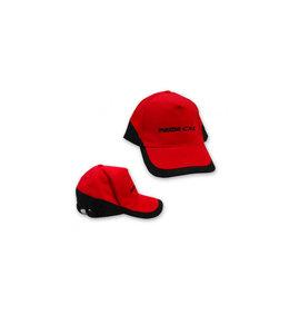 Mazda CX-5 Schirmmütze Cap Baseballcap