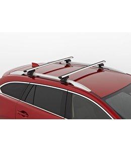 Mazda 6 Lastenträger Dachträger original ab 08.2012 Typ GL/GJ/GH