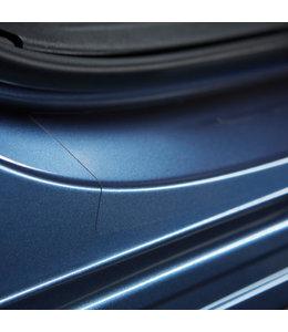 Mazda CX-5 KF ab 2017 Einstiegsleistenschutzfolie transparent original