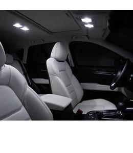 Mazda CX-5 KF ab 2017 LED Innenbeleuchtung original NEU