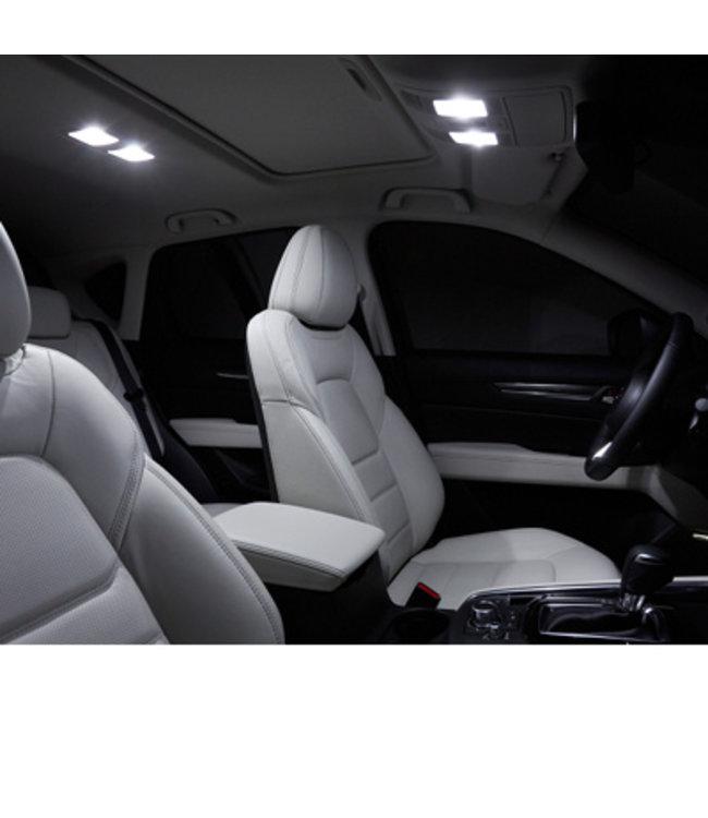 Mazda Mazda CX-5 KF ab 2017 LED Innenbeleuchtung original NEU