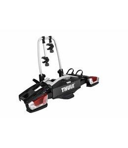 Thule Heck-Fahrradträger für 2 Fahrräder