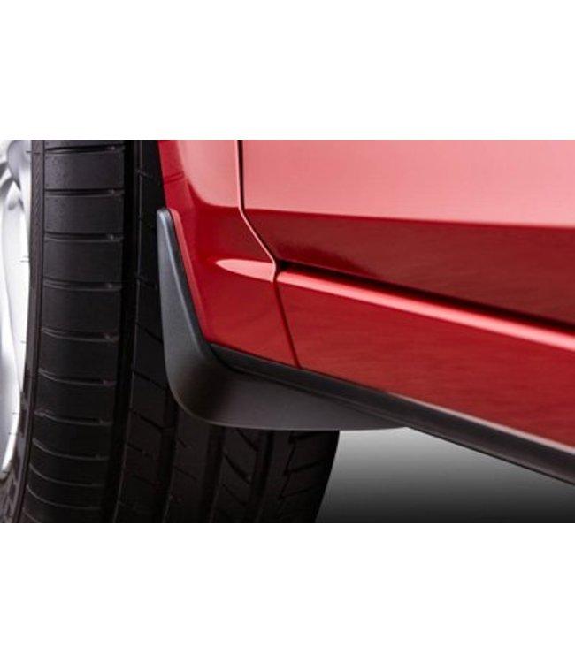Mazda 3 Schmutzfänger vorne original ab 04.2013 BN BM BL
