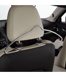 Mazda Kleiderbügel für die Kopfstütze original