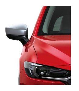 Mazda Cx-5 KF ab 2017 Außenspiegelkappen original