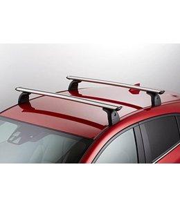 Mazda 3 Lastenträger Dachträger original ab 05.2013 Typ BN BM BL
