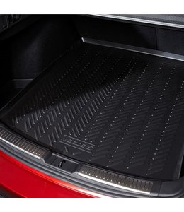Mazda 6 Kofferraumwanne original ab 2009 - 2012 GH
