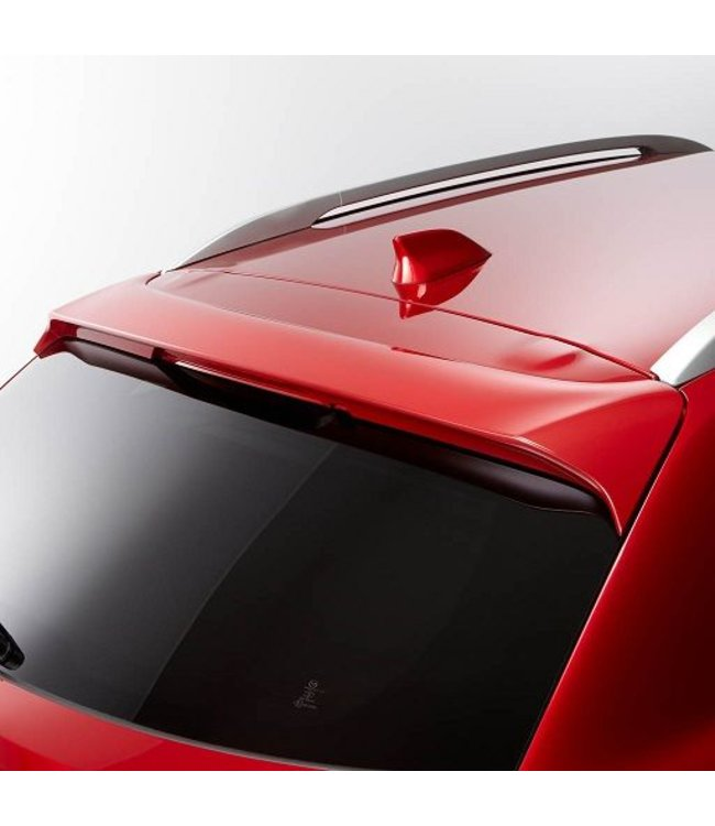 Mazda 6 Heckspoiler original ab 08.2012 Typ GL GJ GH Sport Kombi