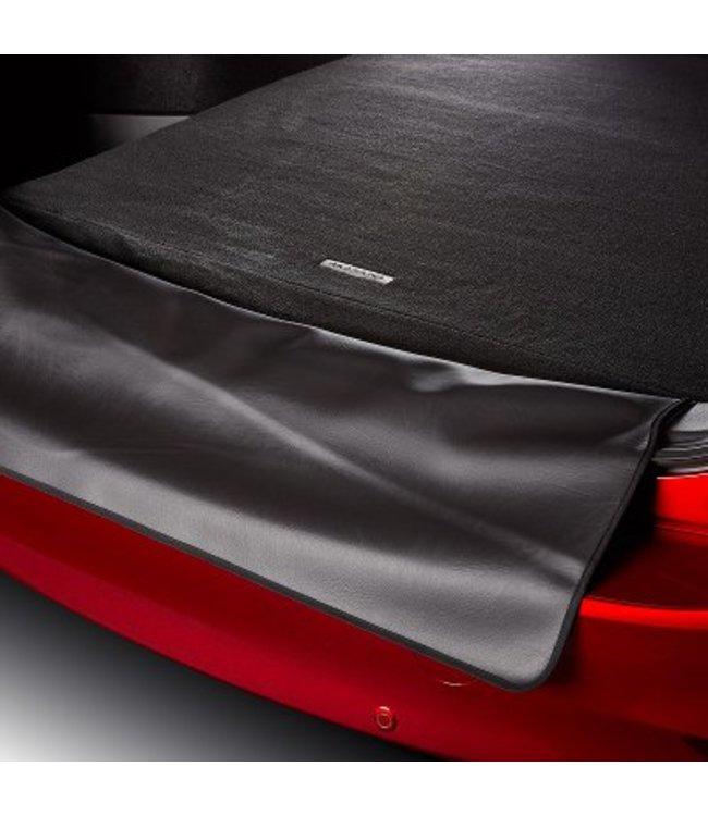 Mazda 6 Kombi Kofferraummatte original ab 05.2018 GL