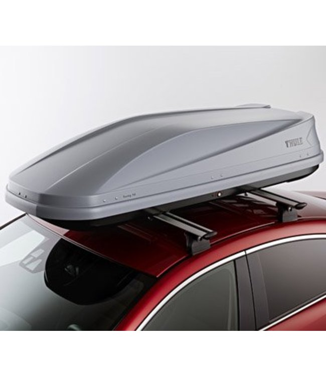Thule Transportbox Touring 780