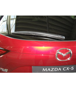 Mazda CX-5 KF original Wischerblatt für hinten