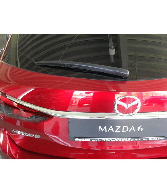 Mazda 6 Wischerblatt hintenGL GJ GH ab 2012 nur Kombi original