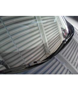 Mazda 3 BP Scheibenwischer Satz vorne original ab 11.2018