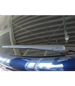 Mazda 3 BP Scheibenwischer hinten original ab 11.2018