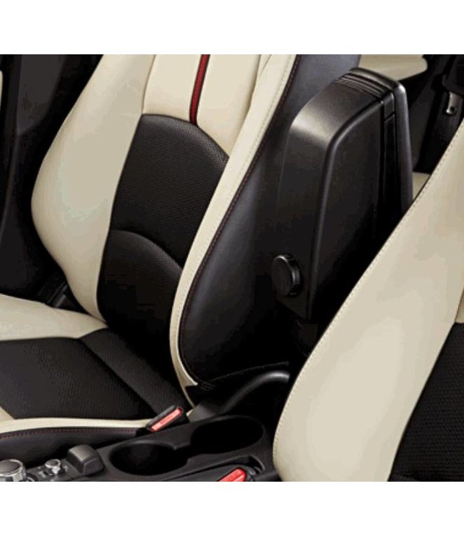 Mazda 2 N E U Mittelarmlehne original ab 2015