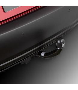 Mazda CX-30 Anhängerzugvorrichtung