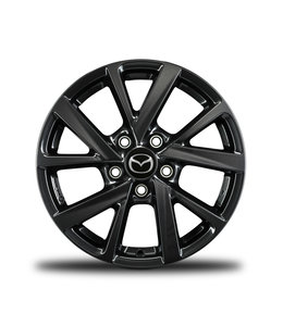 """Mazda CX-30 Leichmetallfelge 6,5J x 16"""""""