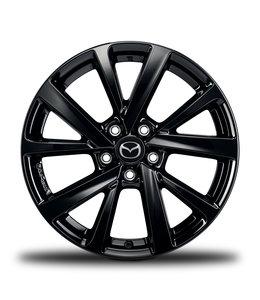 """Mazda CX-30 Leichmetallfelge 7J x 18"""""""