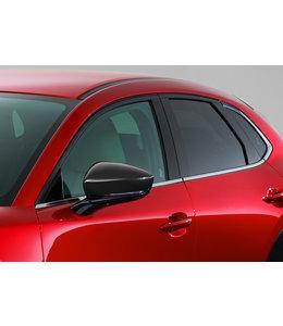 Mazda CX-30 Außenspiegelkappen
