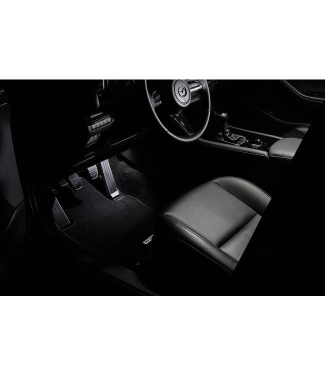 Mazda CX-30 Begrüßungsbeleuchtung LED Original