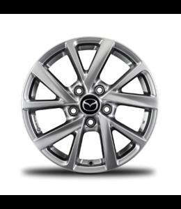 """Mazda CX-30 Leichtmetallfelge 6,5J x 16"""""""