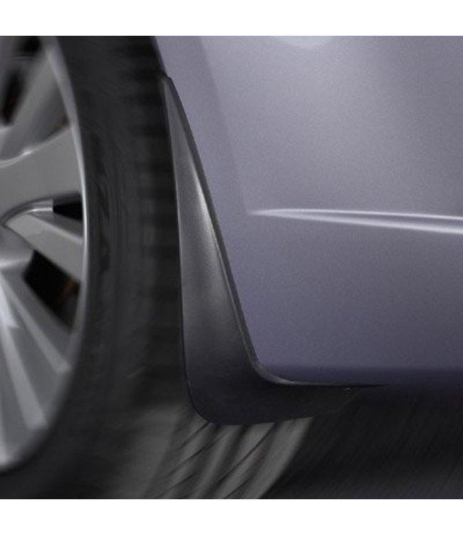 6 GH Kombi, 4+5 Türer Schmutzfänger vorne original bis Facelift Modellreihe bis 2012