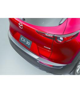 Mazda CX-30 Trittschutzleiste