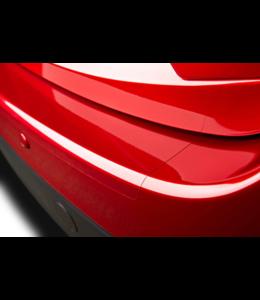 Mazda 2 DJ ab 01.2020 Ladekantenschutzfolie