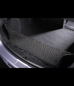 Mazda 3 BK Gepäcknetz  bis 11.2008 original