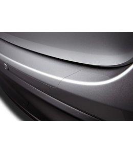 Mazda CX-5 KE Ladekantenschutzfolie transparent original