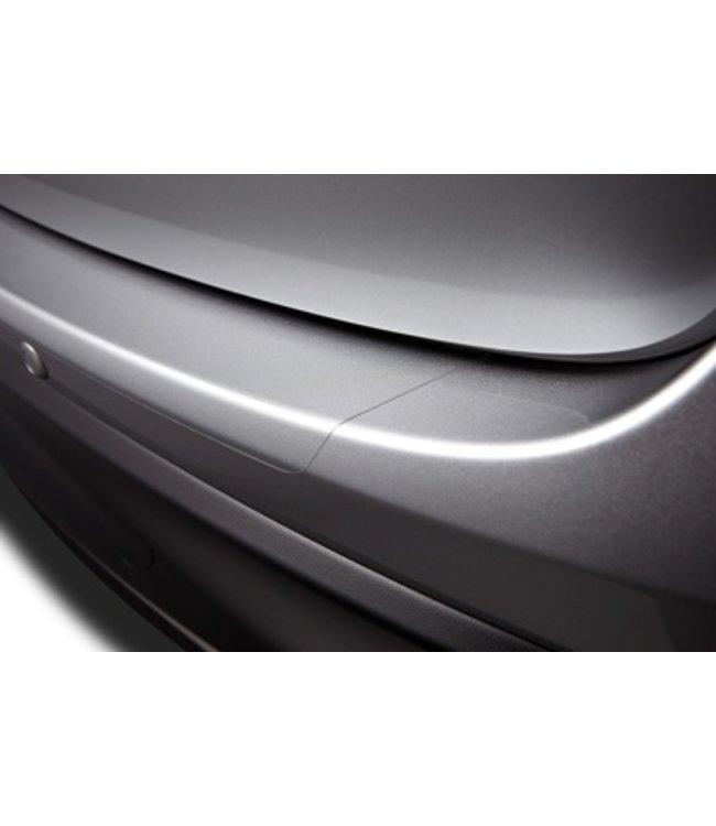 Mazda CX-5 KE bis 2017 Ladekantenschutzfolie transparent original
