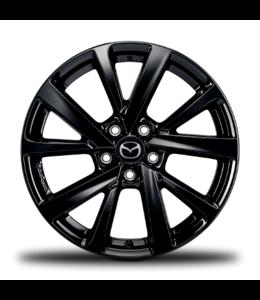 Mazda MX-30 Typ DR Leichtmetallfelge 18 Zoll