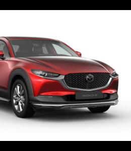 Mazda CX - 30 Typ DM Frontschürze