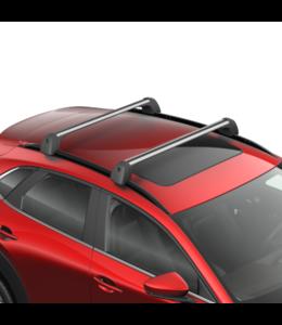 Mazda CX - 30 Typ DM Querträger (für die Dachreling)