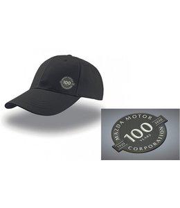 100 Jahre Mazda Cap