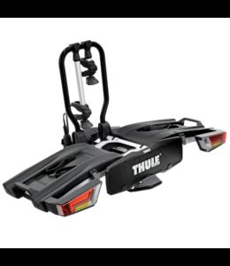 Thule Heck-Fahrradträger EasyFold XT2