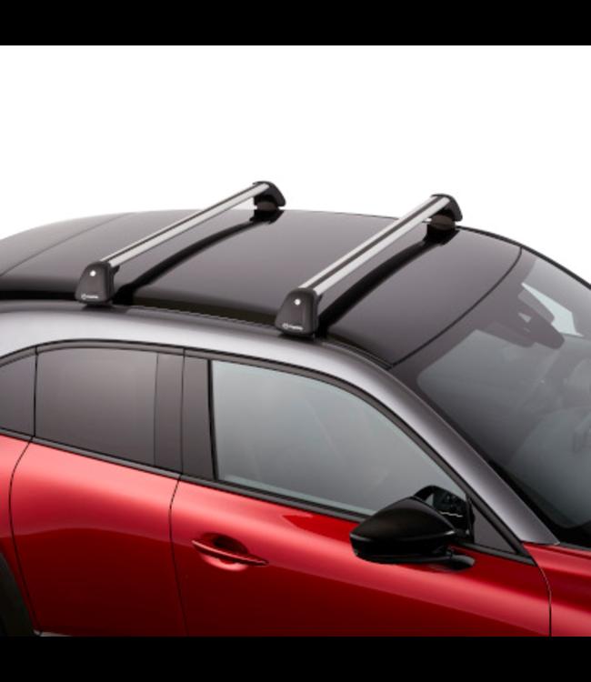 Mazda MX - 30 Typ DR Lastenträger