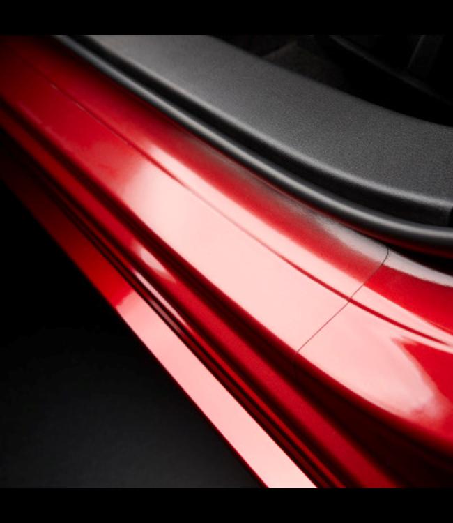 Mazda MX - 30 DR Einstiegsleistenschutzfolie