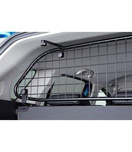 Mazda CX-5 KE Abtrenngitter Hundegitter Schutzgitter original