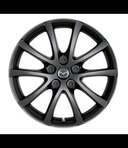 "Mazda CX-5 KE Leichtmetallfelge 17"""