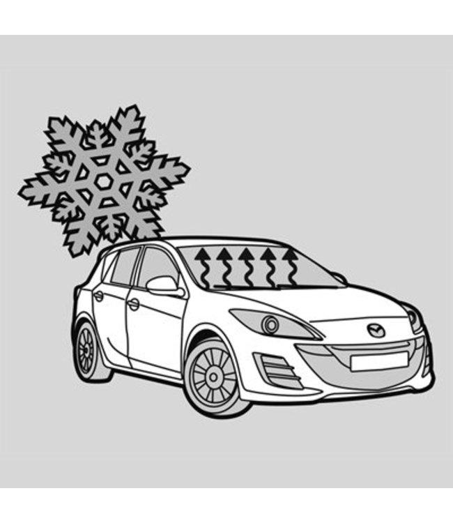 Webasto Standheizung Thermo Top EVO 5 Diesel